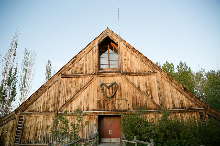 Wheeler Historic Farm (via Breanna McKendrick)