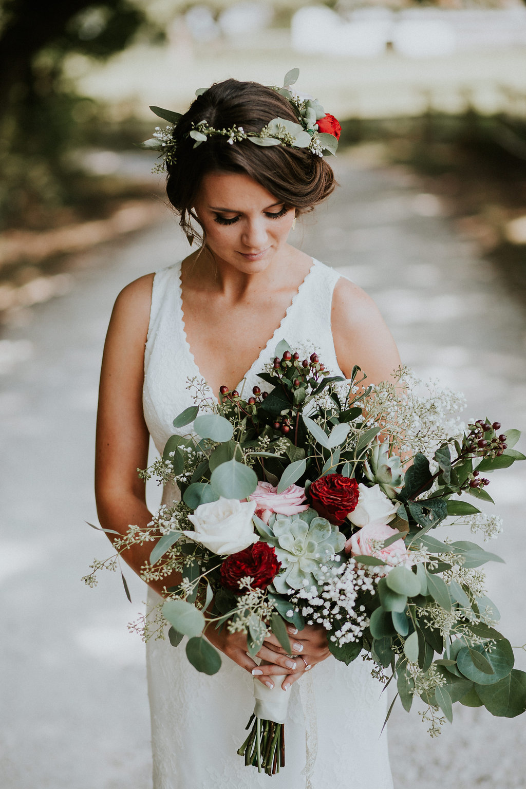 You Ll Want To Diy Your Wedding Flowers After Seeing These Bouquets Mywedding