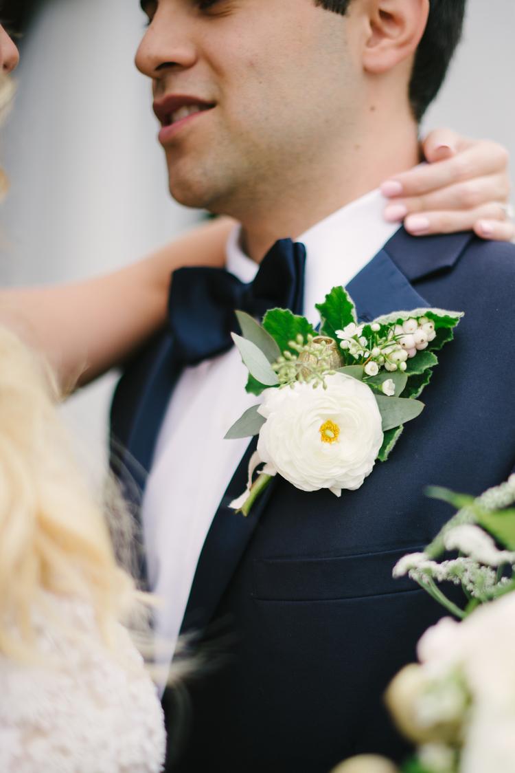 classic-wedding-florists-juniper-okc-emily-ann-hughes-photography
