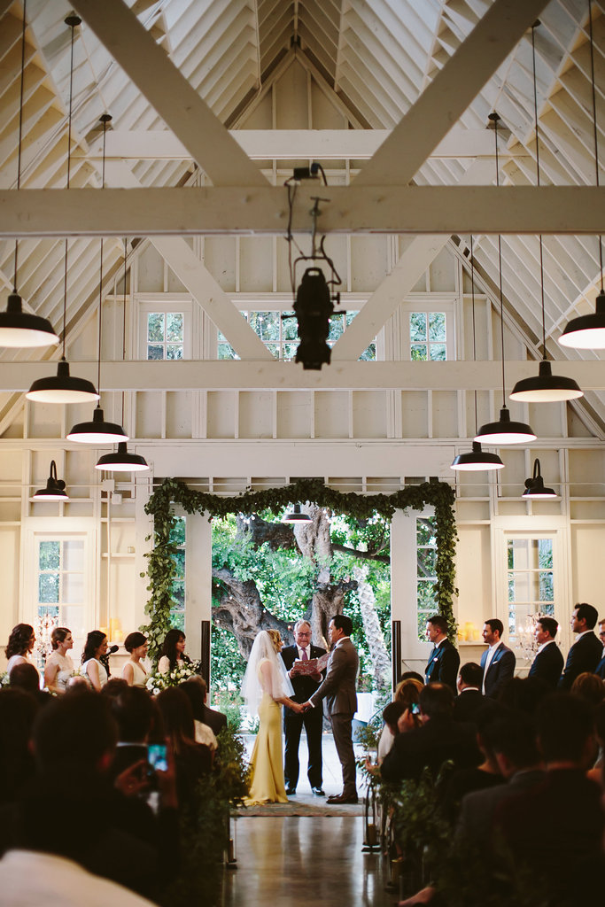 rustic-wedding-venues-across-the-us-lombardi-house-nicole-leever