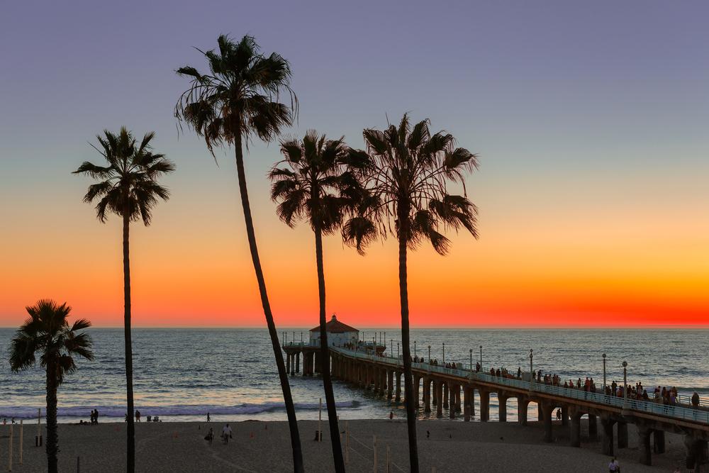 california beaches 7