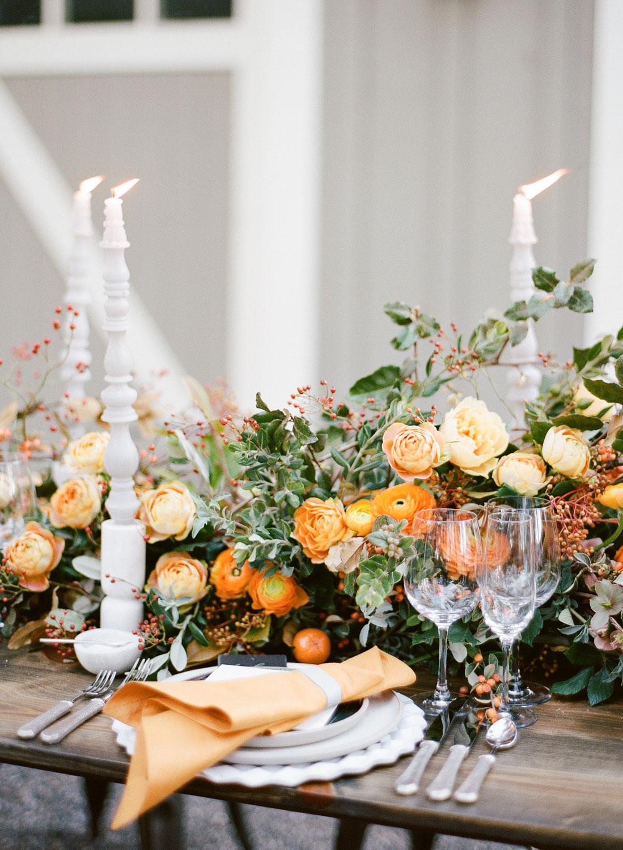 classic-wedding-florists-max-gill-design-sylvie-gil