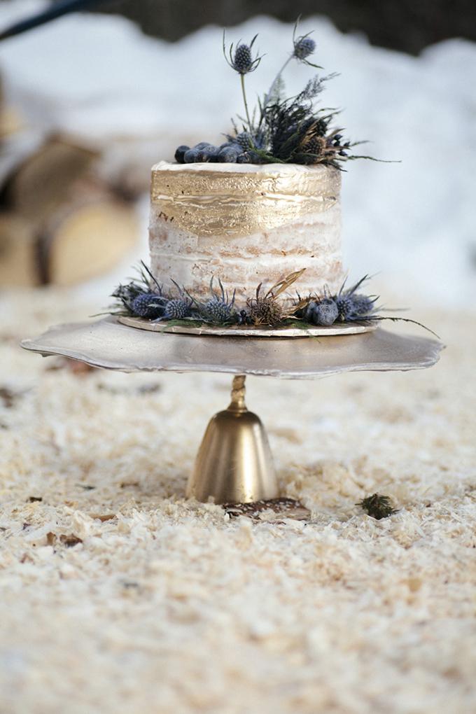 wedding cake trends 5