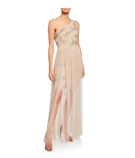 13 Beach Mother Of The Bride Dresses You Ll Stay Cool In