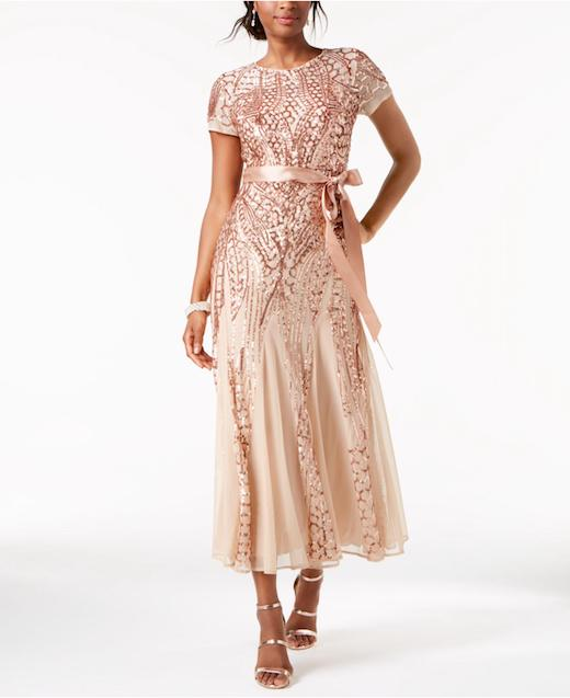 Mother Of The Bride Beach Wedding Dresses 53 Off Awi Com,Ball Gowns Wedding Dresses