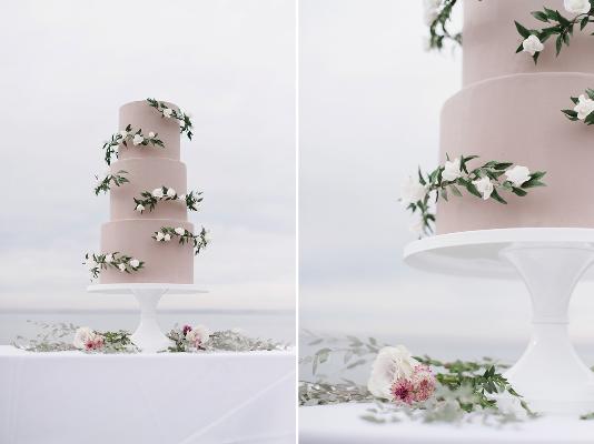 wedding cake trends 6