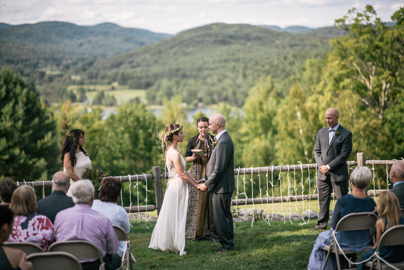 rustic-wedding-venues-across-the-us-michael-tallman-ohana-family-camp