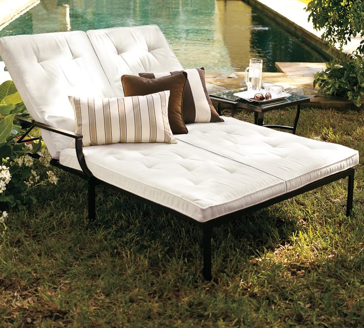 outdoor-items-for-your-wedding-registry-chaise-chairs-pottery-barn