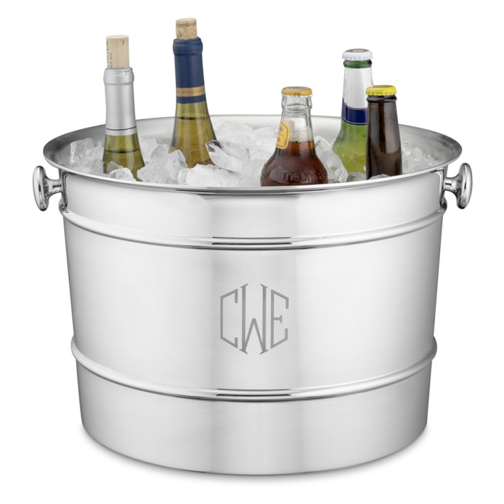 outdoor-items-for-your-wedding-registry-cooler-williams-sonoma