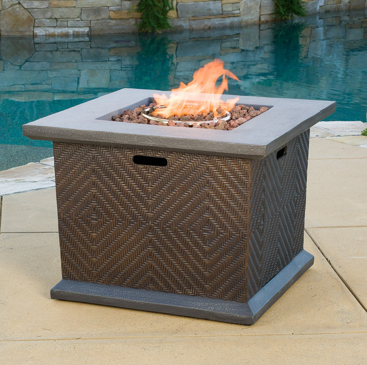 outdoor-items-for-your-wedding-registry-fire-pit-macys