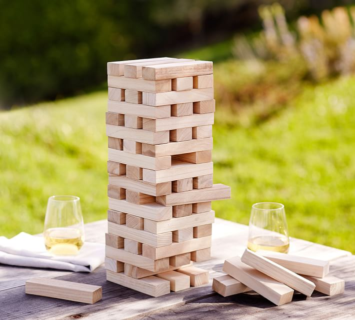 outdoor-items-for-your-wedding-registry-jenga-lawn-game-pottery-barn