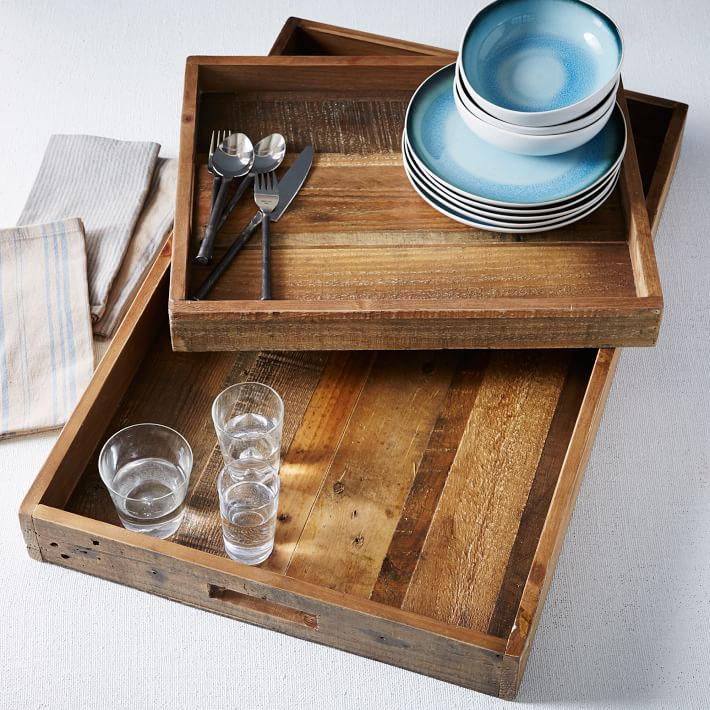 outdoor-items-for-your-wedding-registry-rustic-trays-west-elm