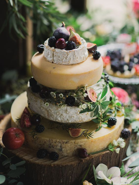 wedding cake trends 7