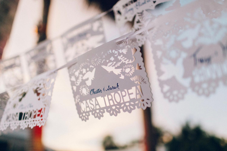 international wedding details 14