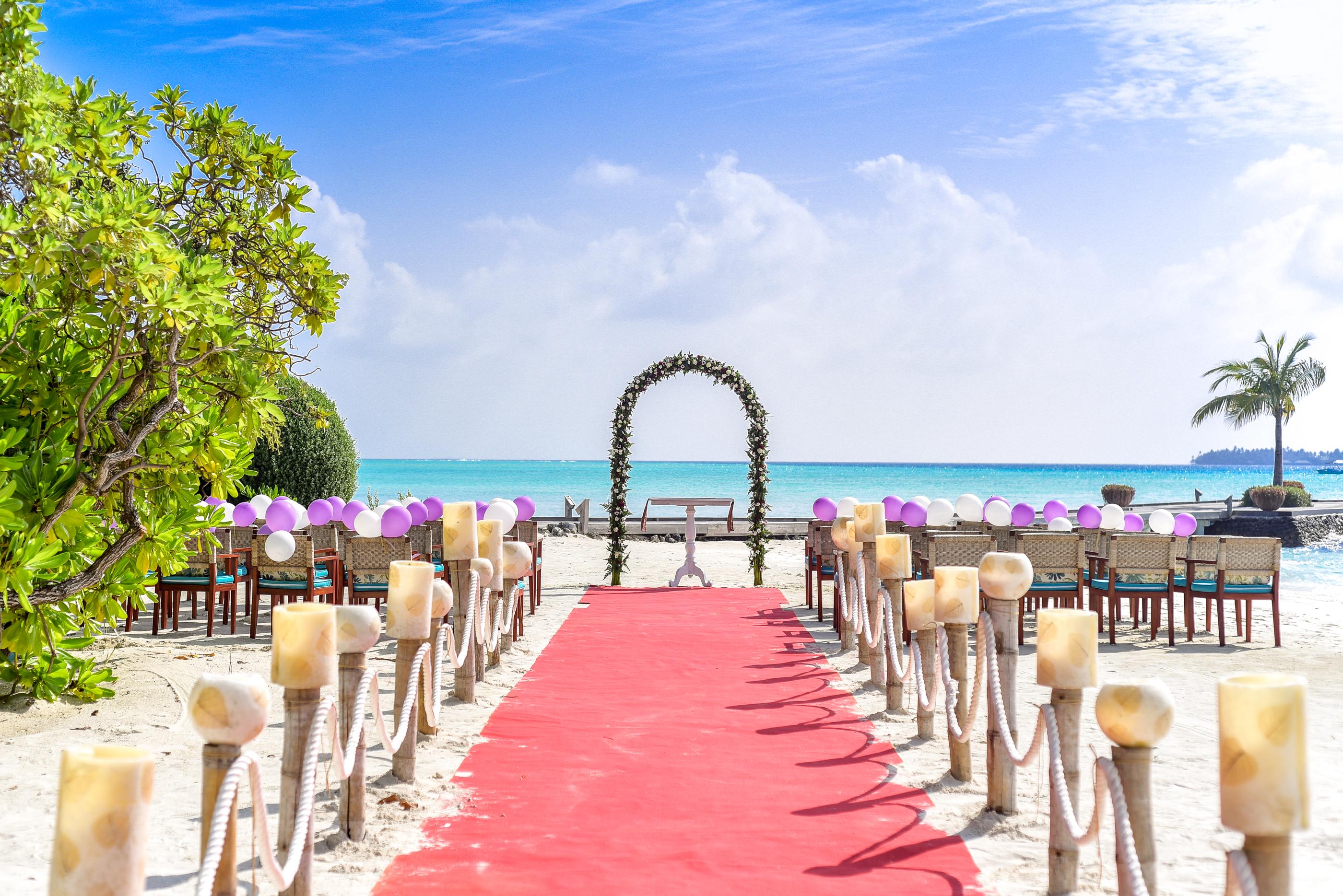 5-Perfect-Ideas-for-Your-Free-Wedding-Website-Pexels-Destination-Wedding