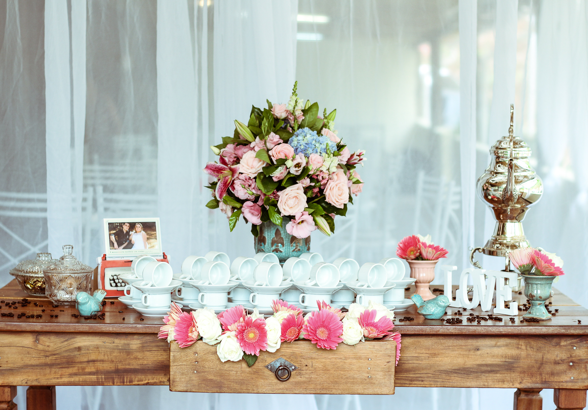 5-Perfect-Ideas-for-Your-Free-Wedding-Website-Pexels-Wedding-Decorations
