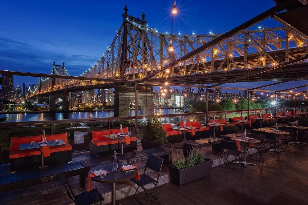 incredible-urban-wedding-venues-in-nyc-501-ravel-hotel-penthouse808