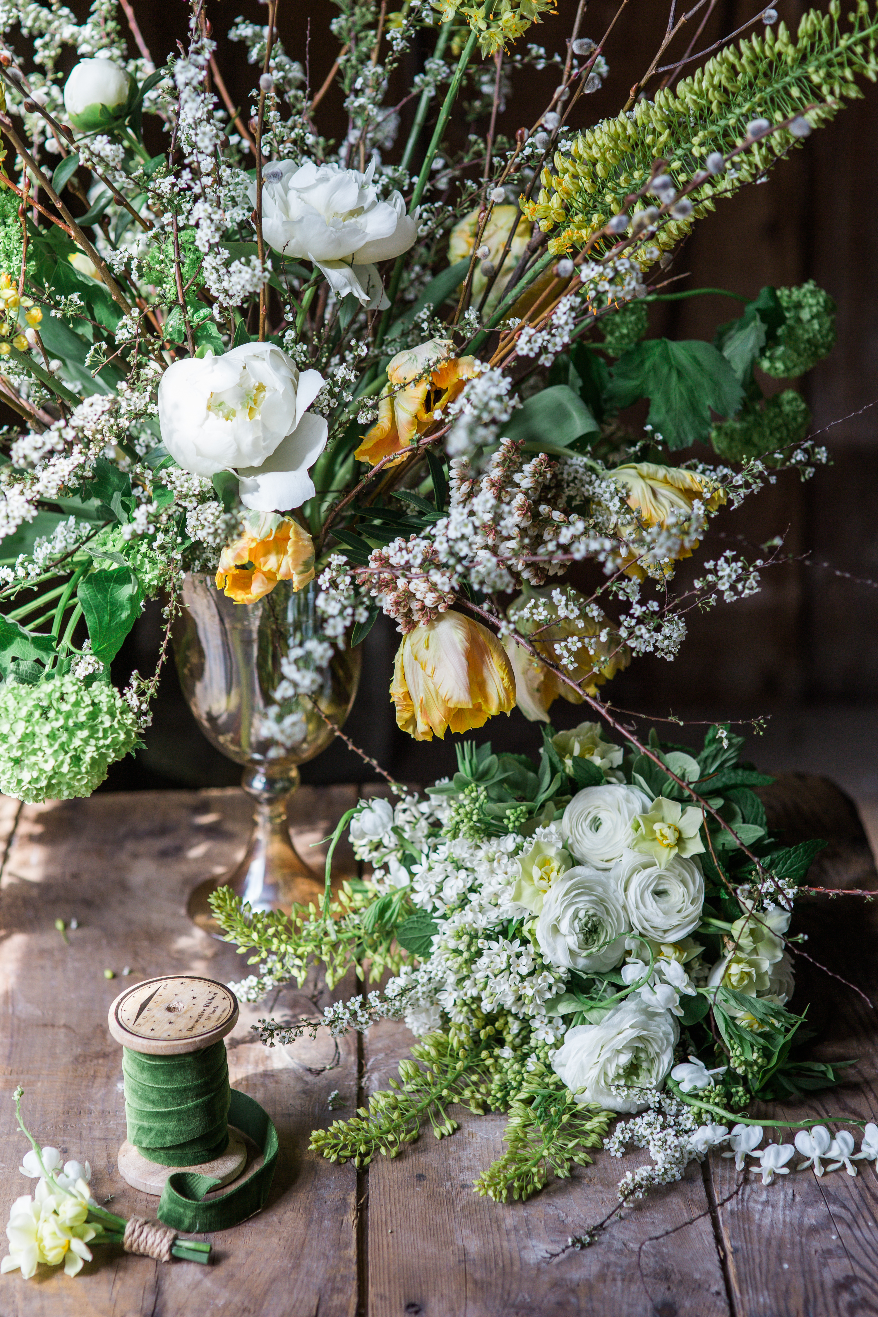 classic-wedding-florists-emily-herzig-rodeo-and-co