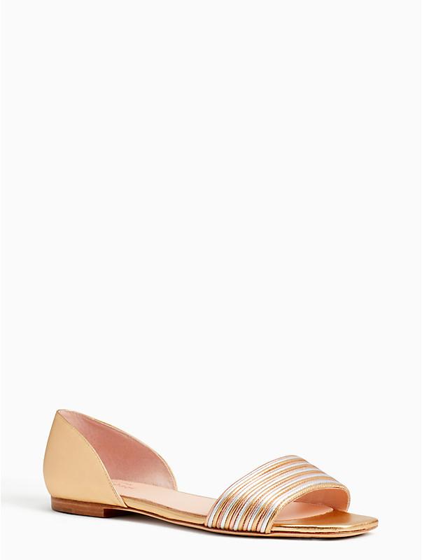 Kate Spade Henley Sandals