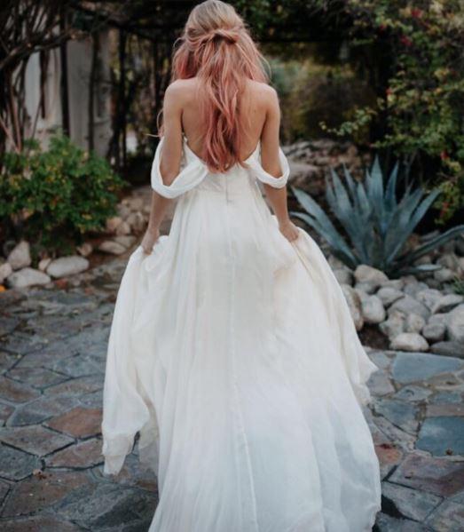 instagram bridal shops 11