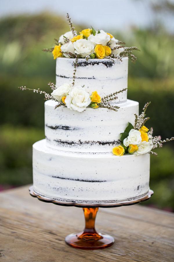 wedding cake trends 8