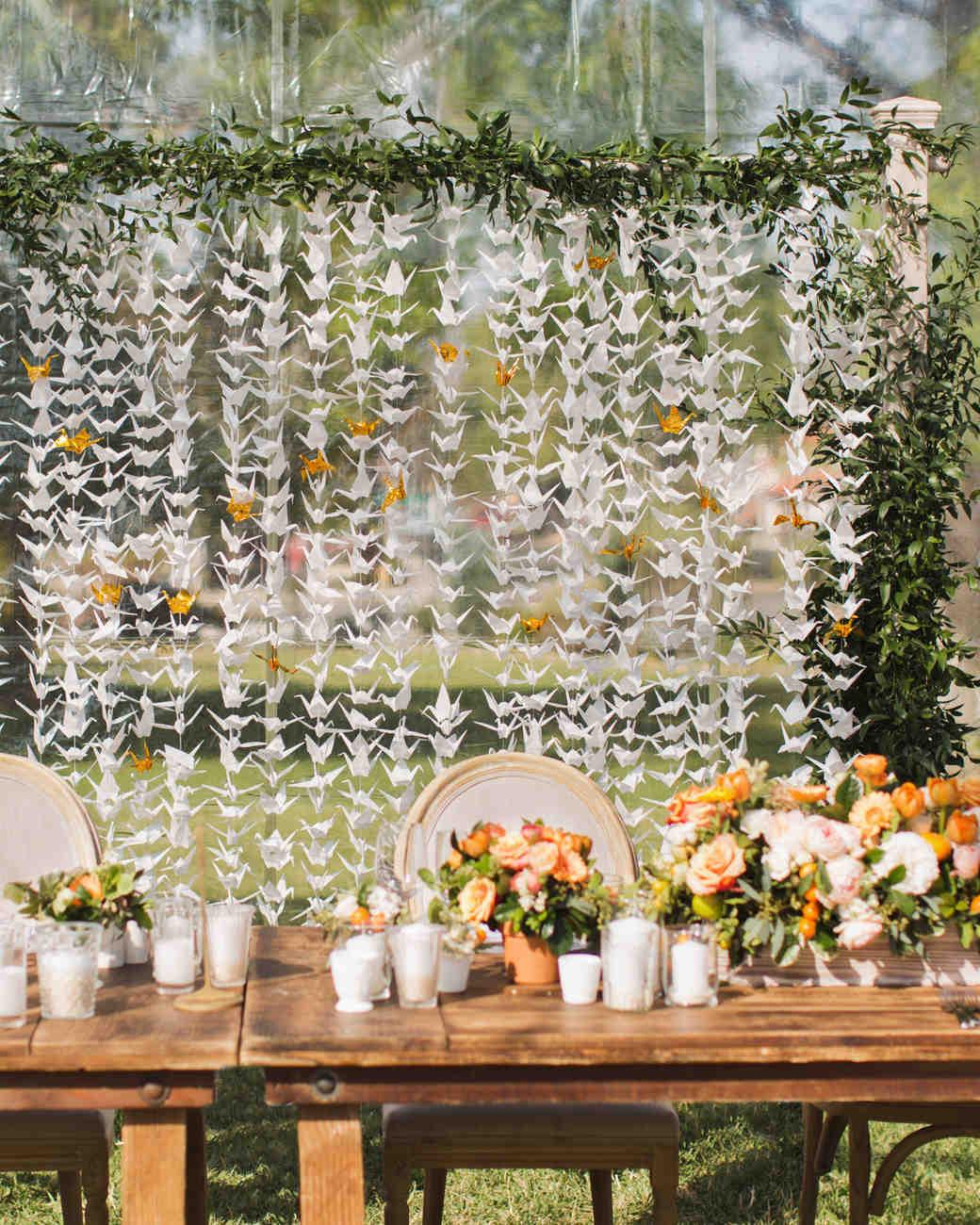 international wedding details 10