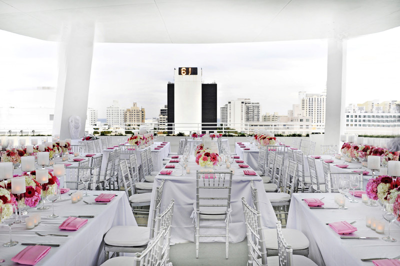 modern-east-coast-wedding-venues-skydeck-miami