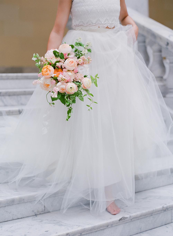 summer-2017-mywedding-FOB-paper-flowers-connie-balluff