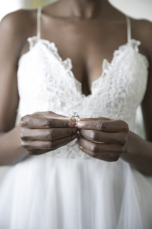 summer-2017-mywedding-dress-feature-lucky-malone-detail