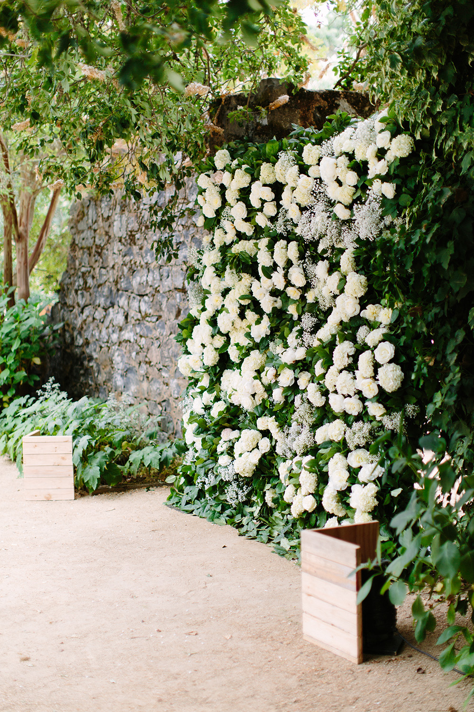 summer-2017-mywedding-real-wedding-flower-door-megan-clouse