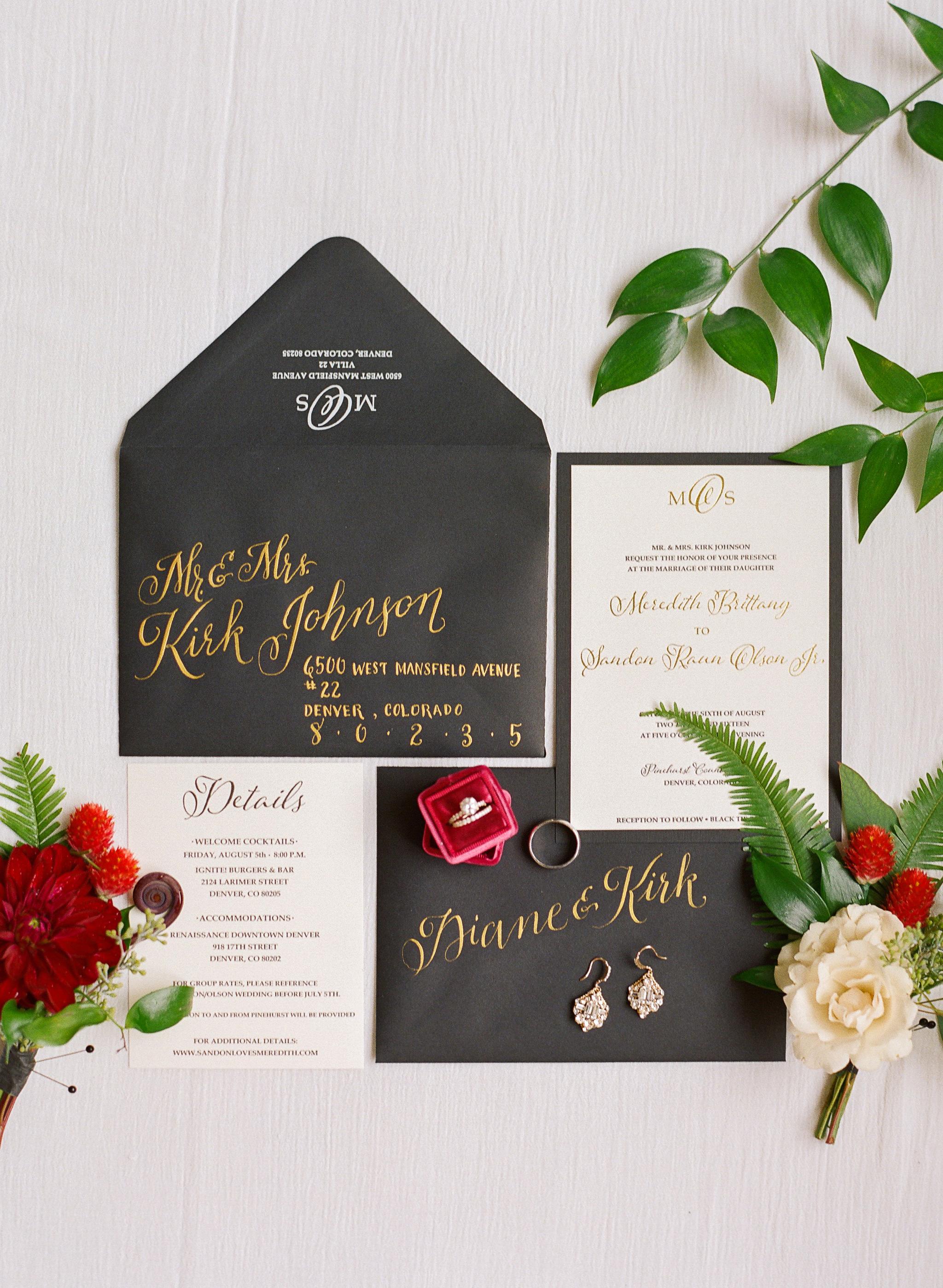 summer-2017-mywedding-real-wedding-laura-murray-stationery