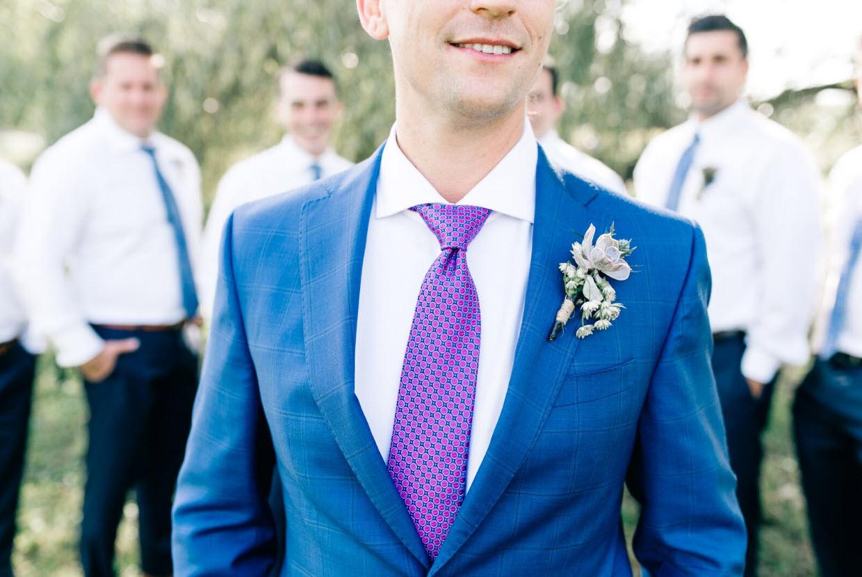 summer-2017-mywedding-real-wedding-vienna-glenn-groom-suit