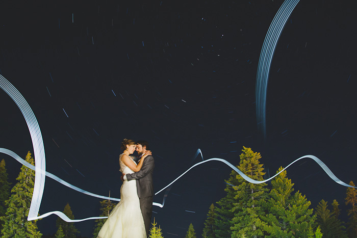 rustic-wedding-venues-across-the-us-patrick-pike-tenaya-lodge