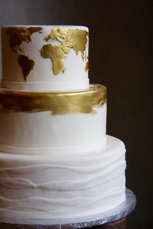 international wedding details 1