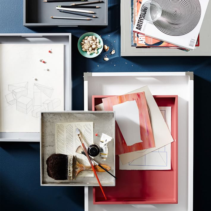 wedding-registry-ideas-for-book-lovers-book-tray-west-elm