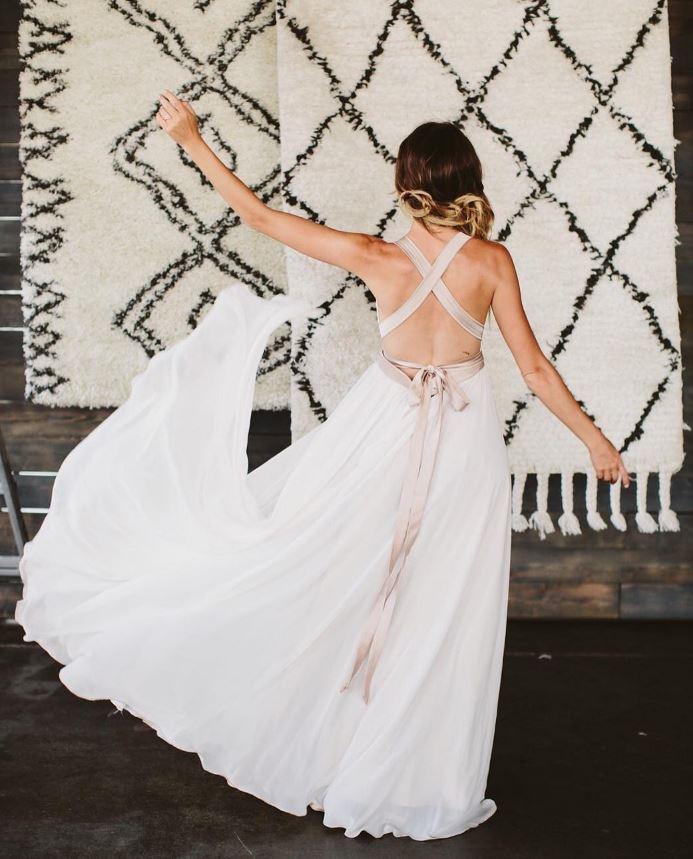 instagram bridal shops 2