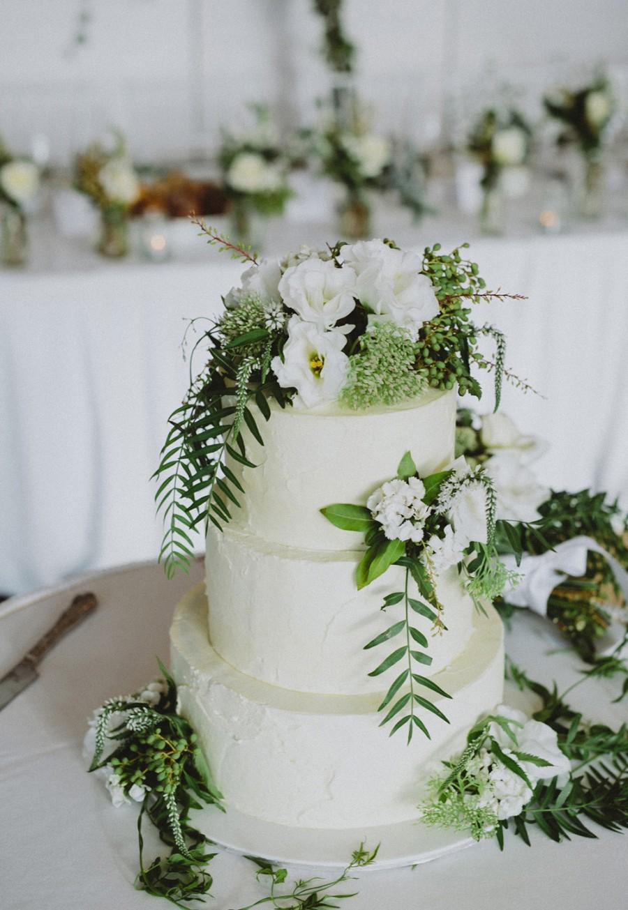 wedding cake trends 10