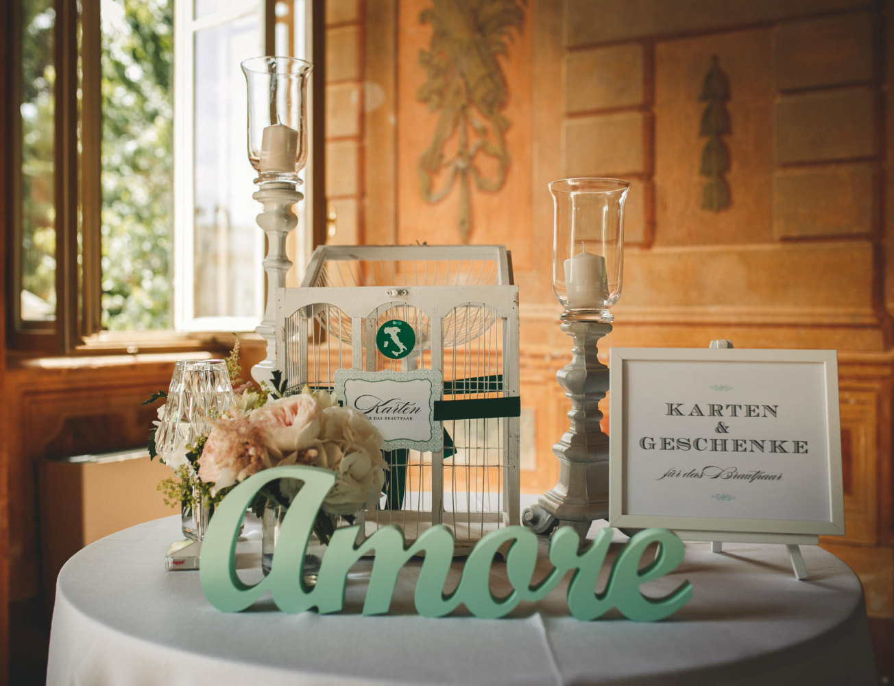 international wedding details 13